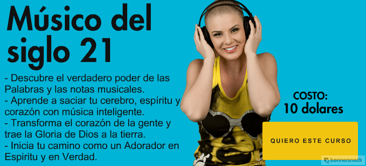 Adorador-Musical